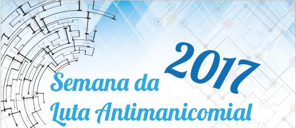 luta antimanicomial